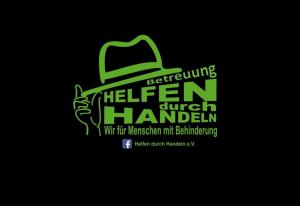 Betreuungsdienst in Wuppertal